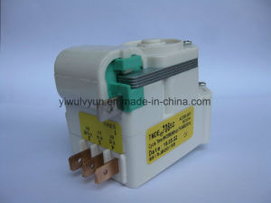 High Quality Refrigerator Defrost Timer pictures & photos