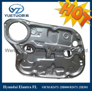 Motor Electric Window Lifter for Elantra Front Left 82471-2h000 pictures & photos