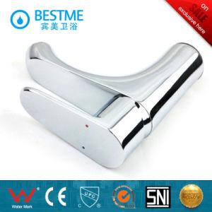 Now Design Hot Sale Basin Mixer (BM-B10412) pictures & photos