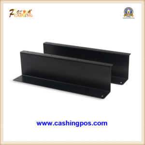 POS Cash Drawer for Cash Register/Box POS Peripherals Ker-300c pictures & photos