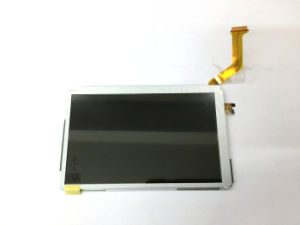 Replacement Top Upper LCD for Nintendo New 3ds XL Ll Screen Display pictures & photos