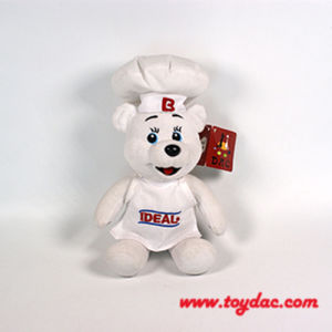 Plush Promotional Toy B Bear pictures & photos