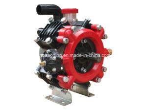 MB4100 Agri Diaphragm Pump pictures & photos