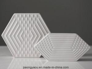 Ceramic Flowerpot (matte) pictures & photos