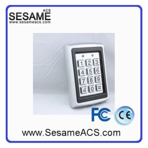 Single Door Access Controller with Surface Weatherproof (SAC101) pictures & photos