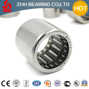 Trustworthy Rcb121616 Needle Bearing with High Speed and Low Noise pictures & photos