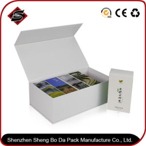Colorful Printing Custom Packaging Box for Electronic Products pictures & photos