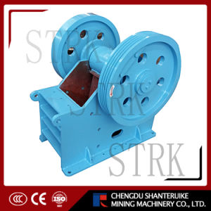 PE150X250 Mini Crusher for Stone pictures & photos