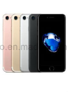 Original New Phone 7 Unlocked Smartphone Cell Smart Phone pictures & photos