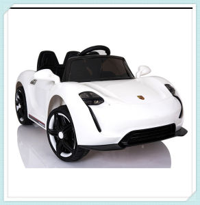 Cheap Toy Cars with 2.4G Bluetooth pictures & photos