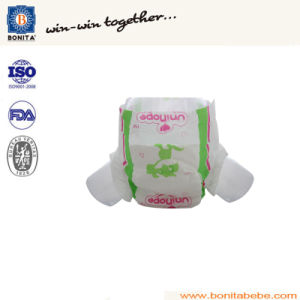 Disposable Baby Diaper/Baby Nappy/ Baby Training Pants