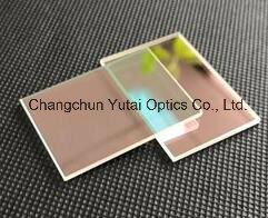 43*30*2mm Bk7 Interference Dichroic Filter pictures & photos