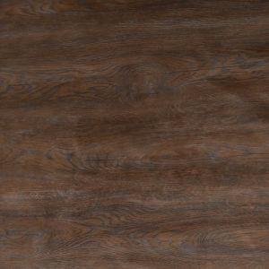 Soundproof Acid-Resistant Vinyl Floor Tile pictures & photos