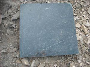 Quartz Stone, Black Quartz, Slabs, Tiles, Counter Top, Polished Slab pictures & photos