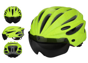 2016 Fashion Bicycle Helmet for Riding pictures & photos