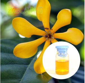 Gardenia Yellow Powder pictures & photos