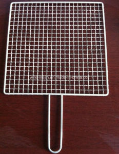 Crimped Wire Mesh /Stainless Steel Woven Wire Mesh pictures & photos
