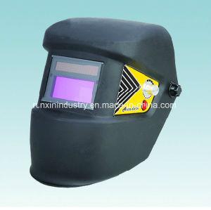 Auto Darking Welding Mask M101 pictures & photos