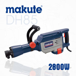 2800W High Quality Hammer Drill Bit with Ce pictures & photos