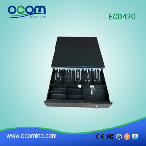 Low Cost Rj11 Metal Cash Drawer pictures & photos