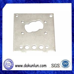 Precision Metal Stamping Part, Stamping Product pictures & photos