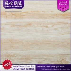Foshan Black Marble Tile with White Veins Cheap Tile Floor pictures & photos