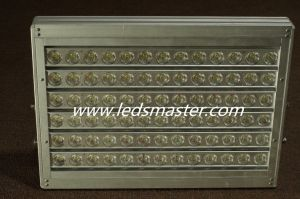 Outdoor 270W High Power LED Flood Light for Staduim Airport pictures & photos