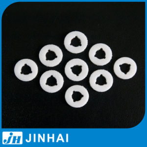 PTFE PE Flat Gasket, Sealing Washer for Mist Sprayer pictures & photos