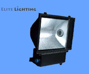 High Power Industrial Floodlight in Square pictures & photos