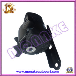 High Performance Engine Transmission Motor Mount for Honda (50805-SAA-982) pictures & photos