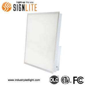 LED Panel Ceiling, TUV 40W LED Panel Light pictures & photos