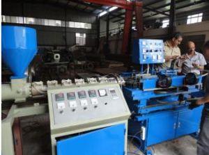 PVC Electric Conduit Pipe Machine pictures & photos