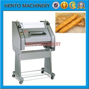 Hot Sale French Bread Maker Bakery Equipment pictures & photos