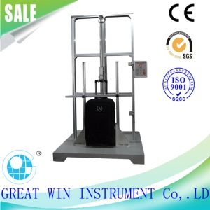 Luggage /Bag/Handlebar Resistance to Fatigue Testing Machine (GW-223) pictures & photos