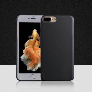 Metallic Spray Paint PC Case for iPhone 7 Plus