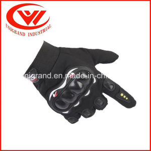 Motorbike Gloves pictures & photos