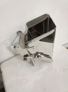 Electuary Weighing Machine Mini Weigher pictures & photos