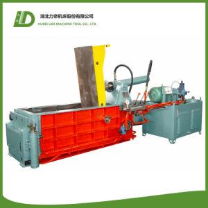 YA81I-135 Metal Baler Baling Machine Metal Pressing Machine pictures & photos