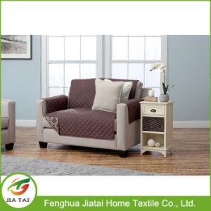 Pets Anti-Slip Chair Loveseat Sofa Furniture Protector Slipcover