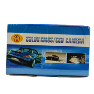 Diagnostic Scanner Work with OBD2 Vehicle USB OBD2 Scan pictures & photos