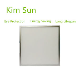 60W Slim Non-Dimmable LED Lighting Ceiling Panel pictures & photos