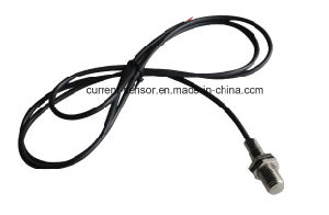 Magnetic Switch Proximity Sensor M12 pictures & photos