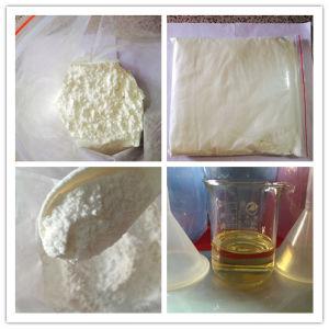 Top Quality Anabolic Hormone Steroid Powder Letrozo/Femara pictures & photos
