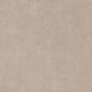 Building Material Porcelain Tiles Floor Tile 330*330mm Anti-Slip Rustic Sand Color Tile pictures & photos