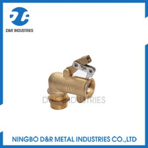 Dr 6015 High Quality Ball Float Valve pictures & photos