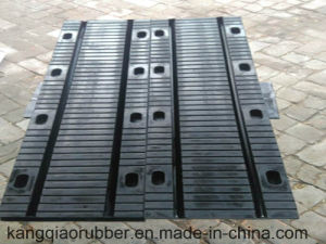 Laminated Type Expansion Joint (made in China) pictures & photos