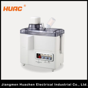 220V Multifunctional Powerful Home Kitchen Juicer pictures & photos