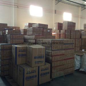 PVC Transparent Powder Water Suction Hose, Flexible, Strong, Manufacturer pictures & photos