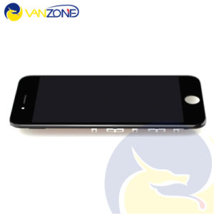 2017 New Model Mobile Phone LCD Screen for iPhone 6s Touch Screen LCD Assembly pictures & photos