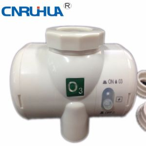 New Design High Effiency Tap Water Ozone Boy pictures & photos